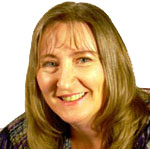 Sherry Bowers
