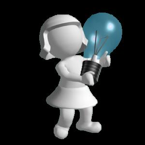 Great Idea - A wordpress update and backup service