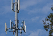 Intuitive Insights from a Cell Phone Tower (Part 1)