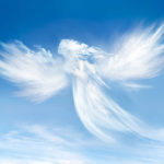 Connected Spirit Angelic Life Coaching - 3 Sessions